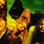 Rock Band: Alice in Chains Returns
