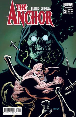 anchor3-1