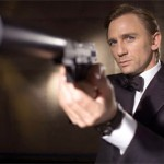 Sam Mendes Will Direct the Next James Bond