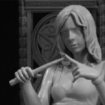 Sideshow Collectibles Previews 12 New Items