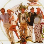 Soundtrack Review: Caddyshack: Limited Edition