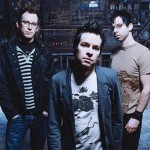 Game with Fame: Play Forza Motorsport 3 with Chevelle