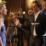 "TV Review: Chuck 3.01 – ""Chuck Versus the Pink Slip"""