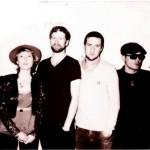 Band Spotlight: Irish Electro-Rock/Synthpop Band Dark Room Notes