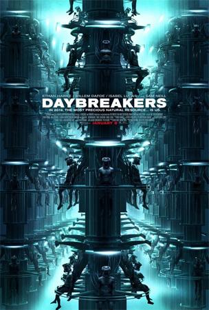daybreakers1