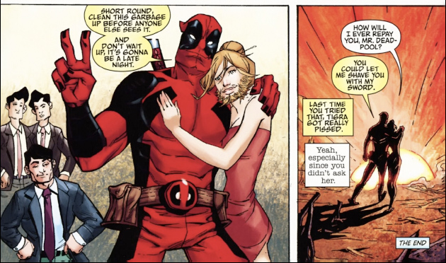 Ask me about comics. Deadpool-teamup-897-3