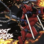 Comic Review: Deadpool Team-Up #897