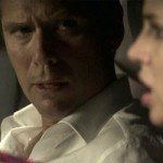 "TV Review: Dollhouse 2.05 – ""The Public Eye"""