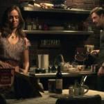 "TV Review: Dollhouse 2.07 – ""Meet Jane Doe"""