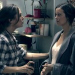 """TV Review: Dollhouse 2.11 – """"Getting Closer"""""""