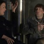 "TV Review: Dollhouse 2.12 – ""The Hollow Men"""