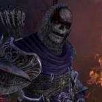 Dragon Age: Origins DLC – A Confirmation and Delay