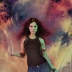 Contest: Fantasy Book Bundle!