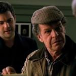 TV Review: Fringe 2.11 – Johari Window