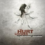Soundtrack Review: The Hurt Locker