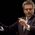 Composer Interview:  John Frizzell