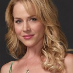 Julie Benz Joins Desperate Housewives