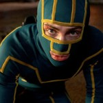 SXSW Debuts With Kick-Ass