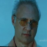 "TV Review: Leverage 1.11 – ""The Juror #6 Job"""