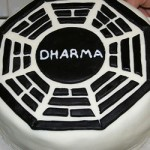 Fandomestic: Crafting Lost's DHARMA Initiative