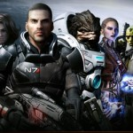 Week in Games: Mass Effect 2, MAG, No More Heroes 2