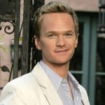 Neil Patrick Harris Wins AfterElton.com's Gay/Bisexual Man of the Decade!