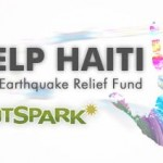Geeks Give Back: Outspark Helps Haiti