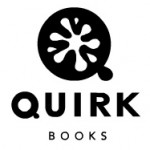 Quirk Books Announces Haiti Relief Donation