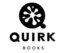 quirkbookslogo