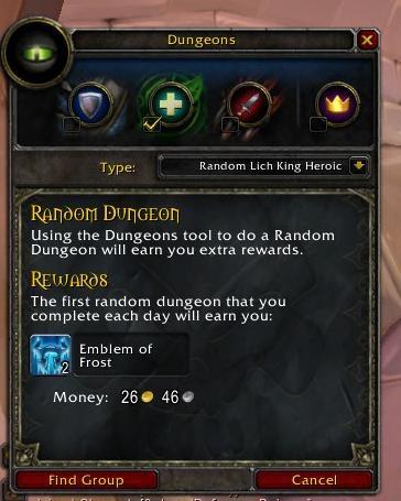 Random_Dungeon_menu
