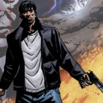 Comic Review: The Remnant