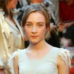 Saoirse Ronan Goes From Lovely Bones to Teen Assassin