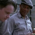 Oscar & The Shawshank Redemption's Redemption