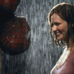 Spider-Man 4 Gets the Ax