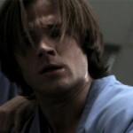 """TV Review: Supernatural 5.11 – """"Sam, Interrupted"""""""