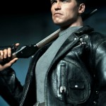 Hot Toys' T-800: Best Arnold Toy Ever?