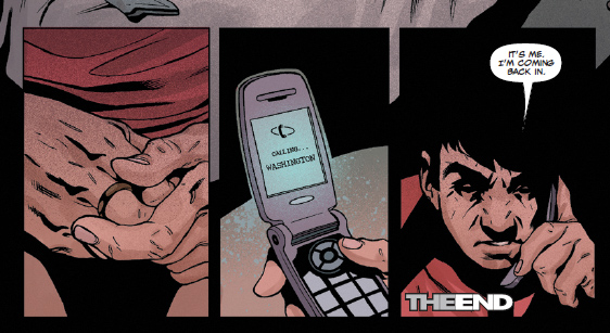 the-remnant-tpb-6