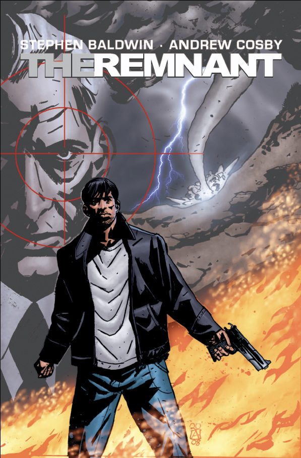 the-remnant-tpb-cover