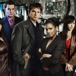 A New Torchwood? The Real Reason Russell T. Davies Left Doctor Who