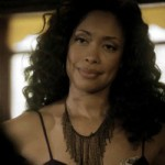 "TV Review: The Vampire Diaries 1.11 – ""Bloodlines"""