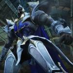 Week in Games: Star Trek Online, White Knight Chronicles