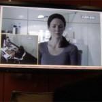 """TV Review: 24 8.09 – """"12:00 a.m.-1:00 a.m."""""""