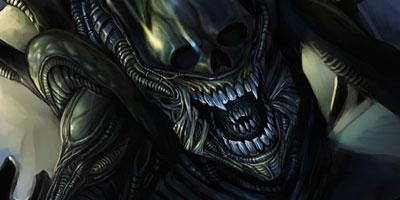 alien12