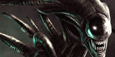 alien17