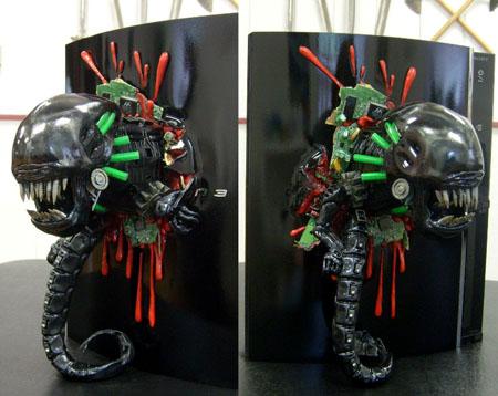 aliensmovies10