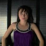 "TV Review: Caprica 1.01 – ""Pilot"" and 1.02 – ""Rebirth"""
