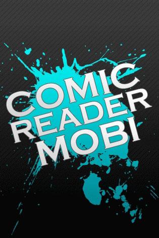 comicreader1