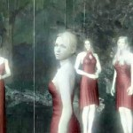Deadly Premonition Launches With New Trailer