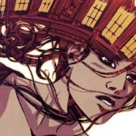 Comic Review: Demo Vol. 2 #1