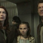 """TV Review: Dollhouse 2.13 – """"Epitaph Two: Return"""""""